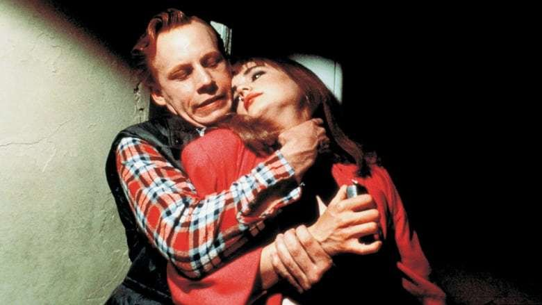 Best The Bedroom Window 1987 — The Movie Database Tmdb With Pictures
