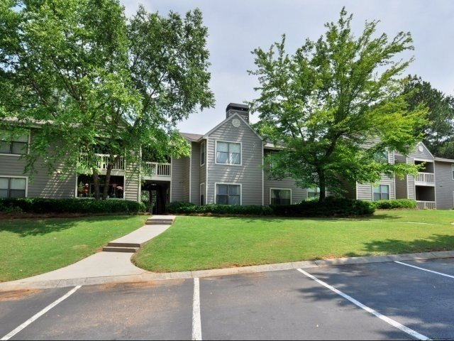Best Rosewood Cartersville Ga Apartment Finder With Pictures