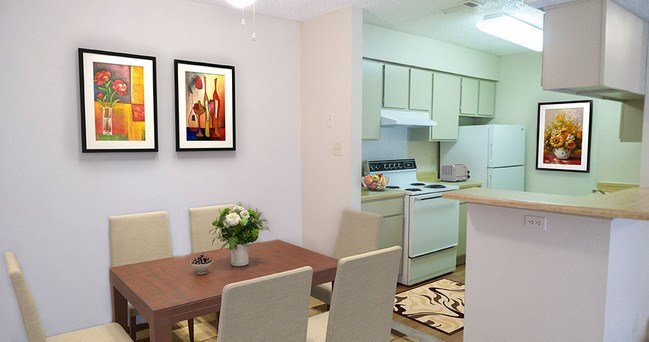 Best Wood Trail Bryan Apartments Bryan Tx Apartment Finder With Pictures