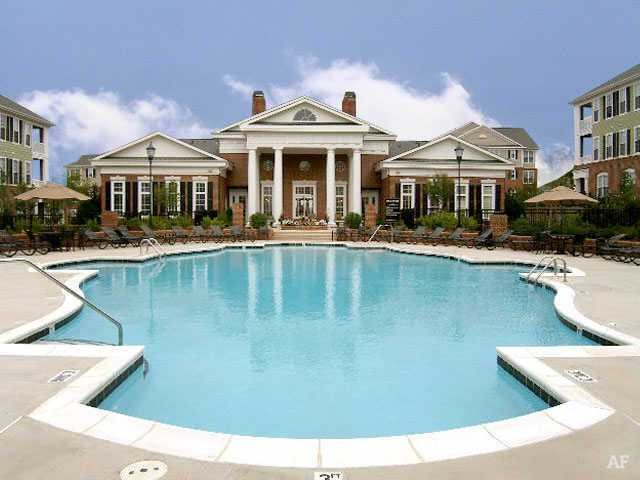 Best Avemore Charlottesville Va Apartment Finder With Pictures