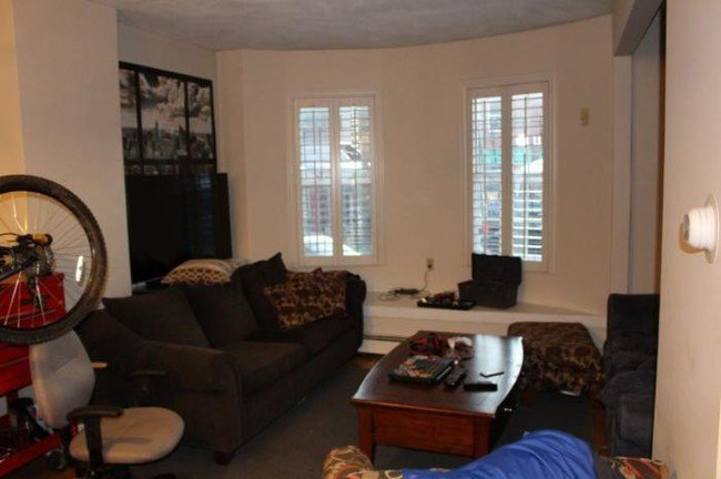 Best 3 Bedroom In Boston Ma 02130 Boston Ma Apartment Finder With Pictures
