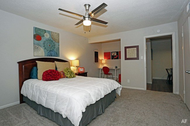 Best The Oasis Apartment College Station Tx Apartment Finder With Pictures