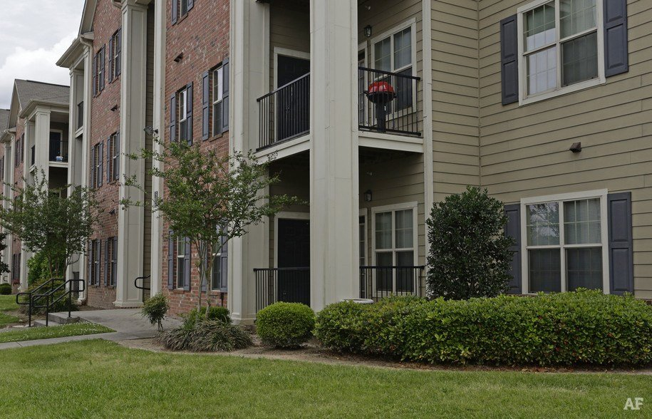 Best Lafayette Gardens Lafayette La Apartment Finder With Pictures