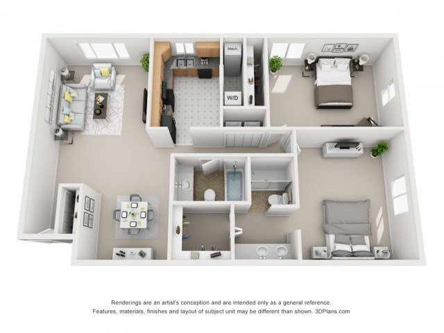 Best Chalfont Apartments Pittsburgh Pa Apartment Finder With Pictures