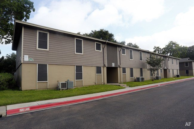 Best Treemont Apartments Victoria Tx Apartment Finder With Pictures