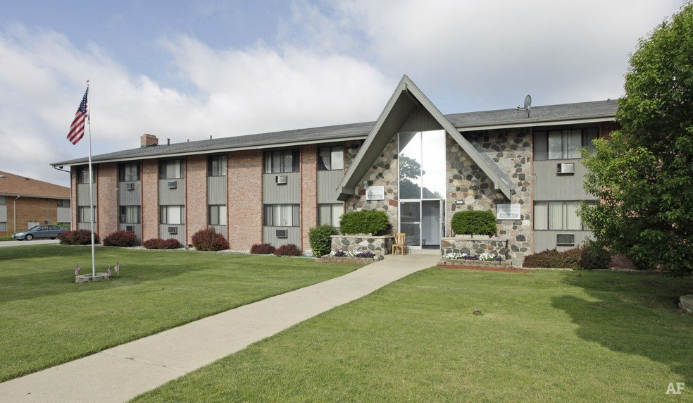 Best Maple Run Milwaukee Wi Apartment Finder With Pictures