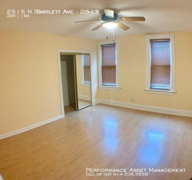 Best 3 Bedroom In Milwaukee Wi 53211 Milwaukee Wi With Pictures