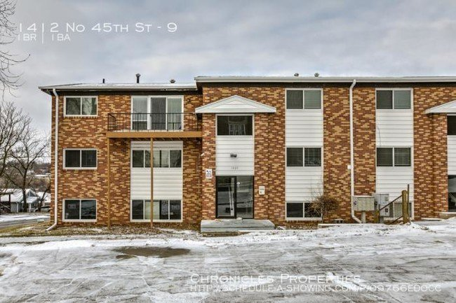 Best 1 Bedroom In Omaha Ne 68132 Omaha Ne Apartment Finder With Pictures