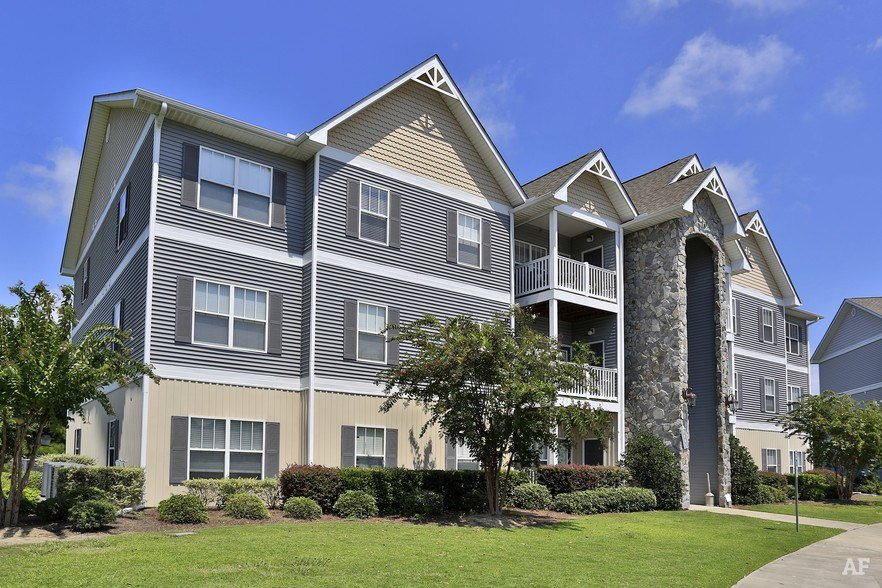 Best The Pointe At Myrtle Beach Myrtle Beach Sc Apartment Finder With Pictures