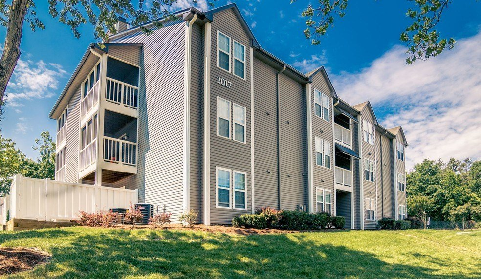 Best Pepperstone Apartment Homes Greensboro Nc Apartment With Pictures