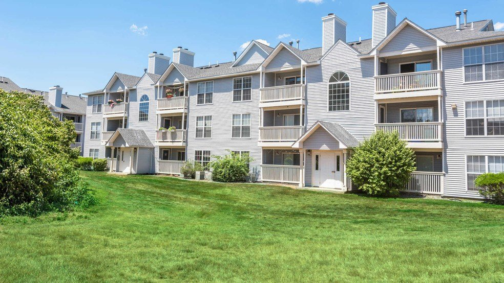 Best Lincoln Heights Quincy Ma Apartment Finder With Pictures