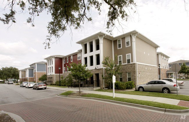 Best Sustainable Fellwood I Savannah Ga Apartment Finder With Pictures
