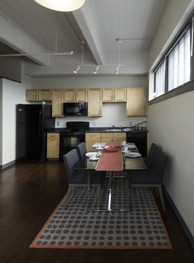 Best Ac Lofts Buffalo Ny Apartment Finder With Pictures