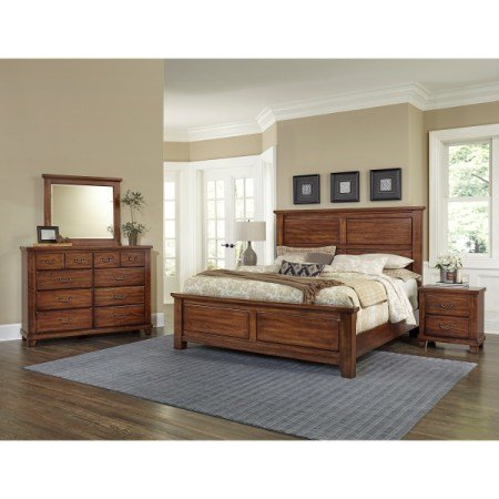 Best Bedroom Groups Orland Park Chicago Il Bedroom Groups With Pictures