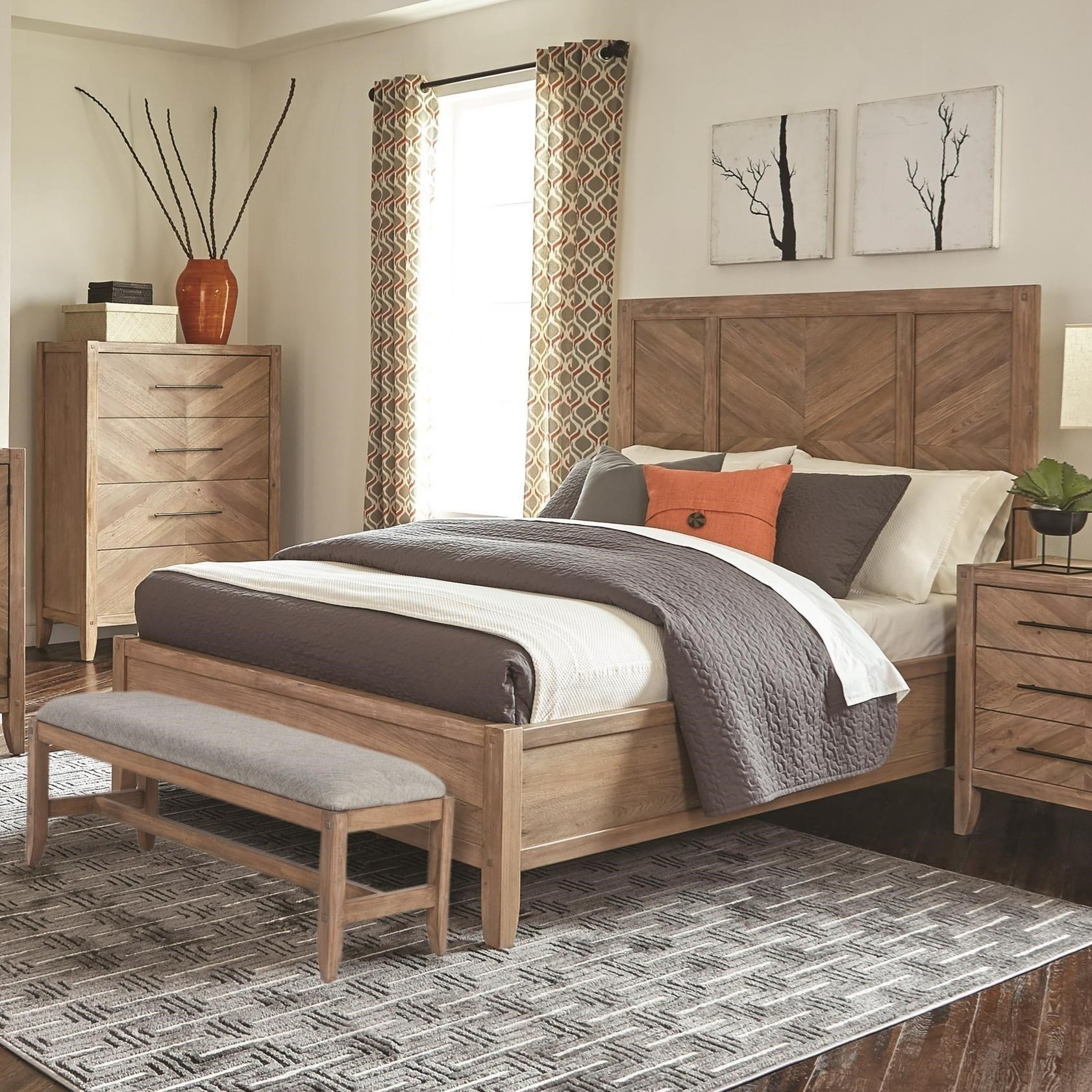 Best Cheap Bedroom Furniture Auburn Www Indiepedia Org With Pictures