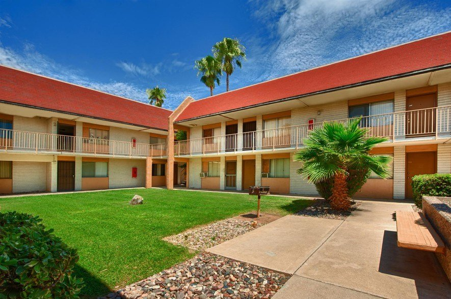 Best Nottinghill Apartments Tucson Az Apartment Finder With Pictures