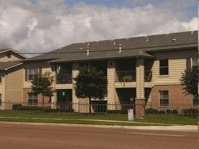 Best Pinnacle Pointe Apartments Victoria Tx Apartment Finder With Pictures