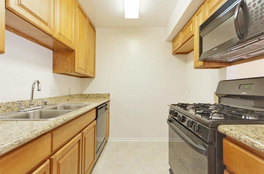 Best Chatsworth Plaza Apartments Chatsworth Ca Apartment With Pictures