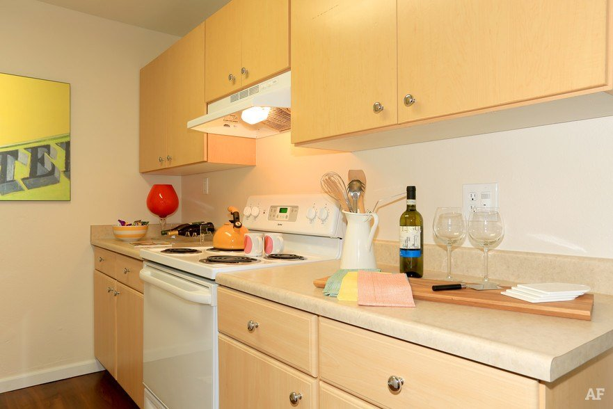 Best Vineyard Terrace Napa Ca Apartment Finder With Pictures
