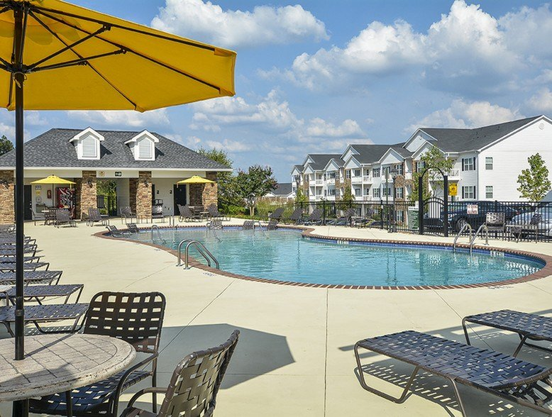 Best Brookes Edge Apartments Cleveland Tn Apartment Finder With Pictures