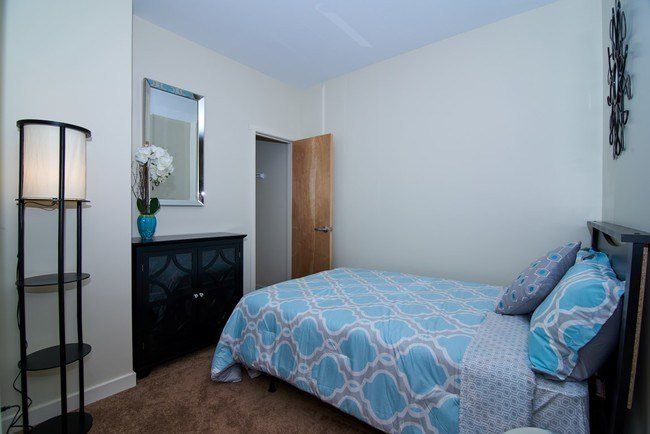 Best 1032 Hope Street Apartments Stamford Ct Apartment Finder With Pictures