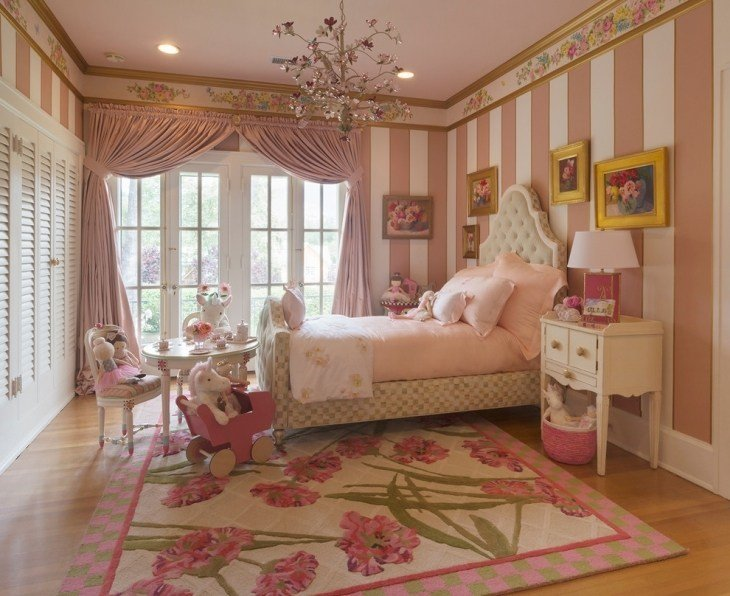 Best 20 Modern Kids Bedroom Designs Decorating Ideas Design With Pictures