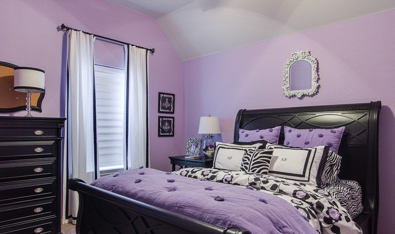 Best 27 Purple Childs Room Designs Kids Room Designs With Pictures