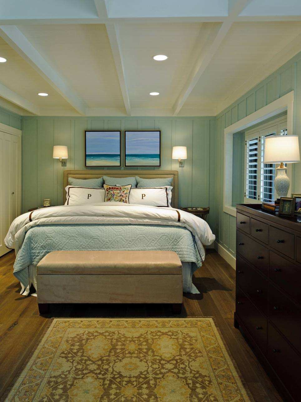 Best 23 Green Wall Designs Decor Ideas Design Trends With Pictures