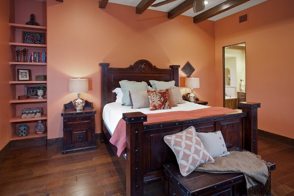 Best 21 Master Bedroom Designs Decorating Ideas Design With Pictures