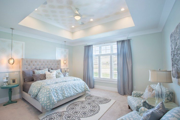 Best 21 Adorable Bedroom Designs Decorating Ideas Design With Pictures