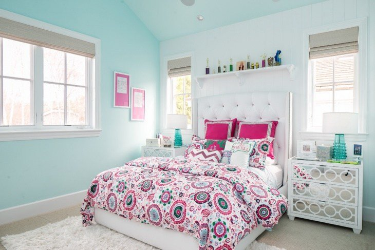 Best 42 Bedroom Furniture Deigns Ideas Design Trends With Pictures