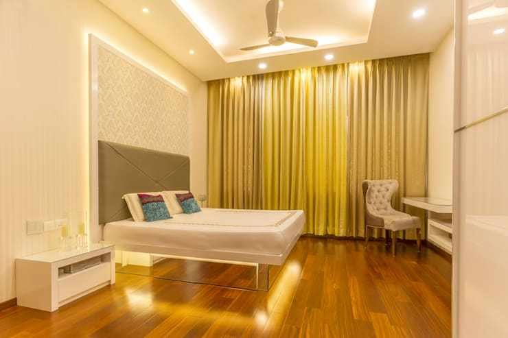 Best What Should I Know About False Ceiling Designs For Indian Homes With Pictures
