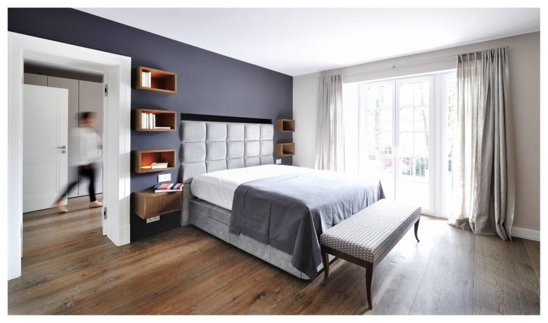 Best 10 Quick Steps To A Clutter Free Bedroom With Pictures