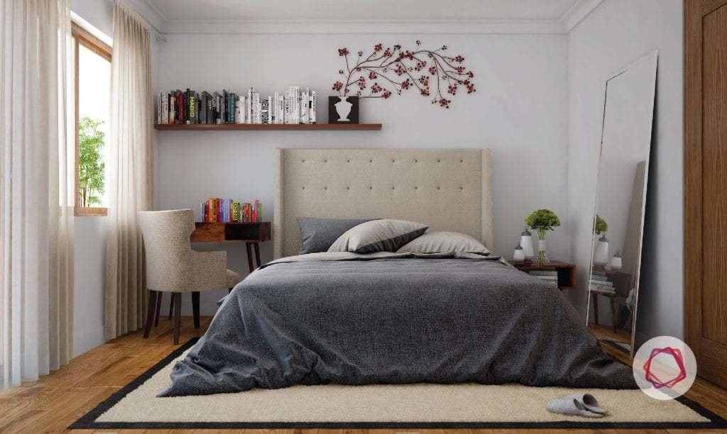 Best Steamy Ideas 7 Secrets To A S*Xy Bedroom With Pictures
