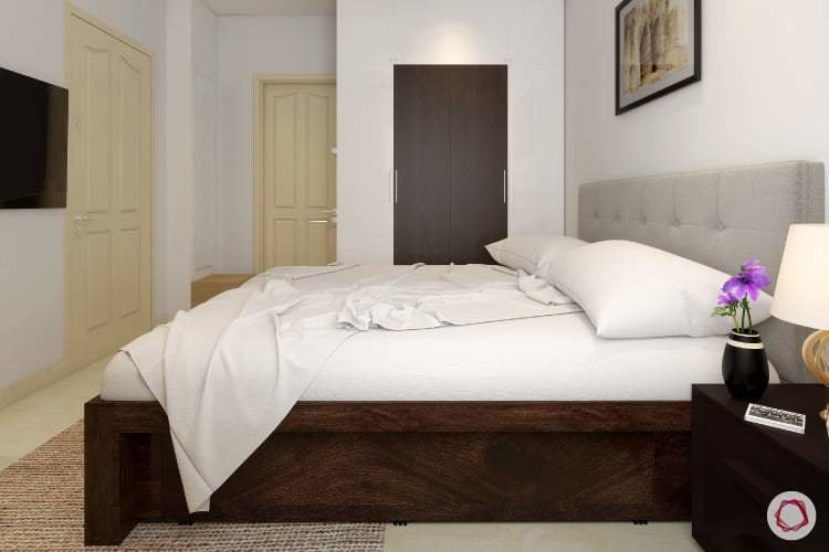 Best Vastu Tips For Your Bedroom For Good Luck Prosperity With Pictures