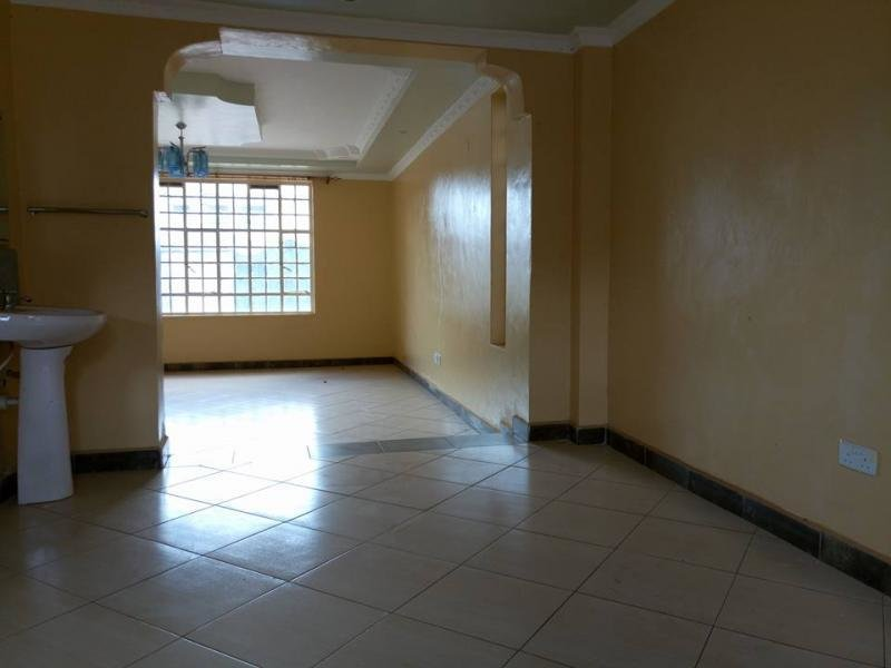 Best Lovely Spacious Two Bedroom House To Let At Ruaraka Thome With Pictures