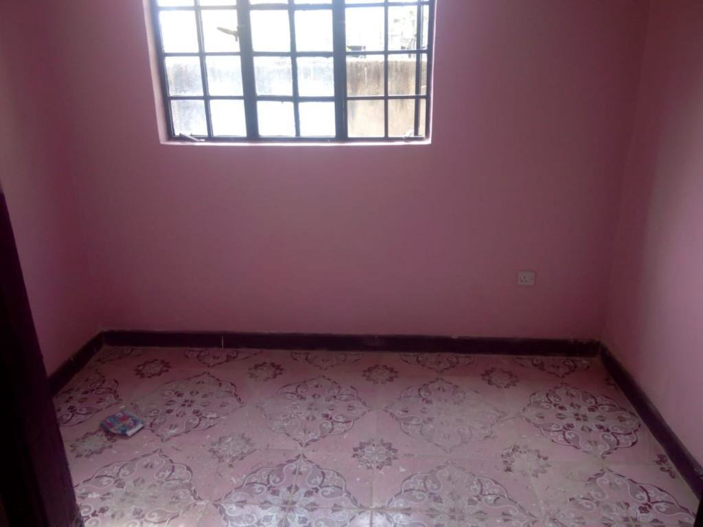 Best For Rent 2 Bedroom Houses In Lolwe Next To Hekima School With Pictures