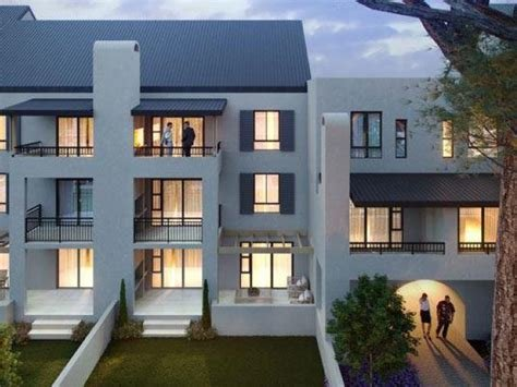 Best 3 Bedroom House For Sale In Croydon Acorn Creek With Pictures