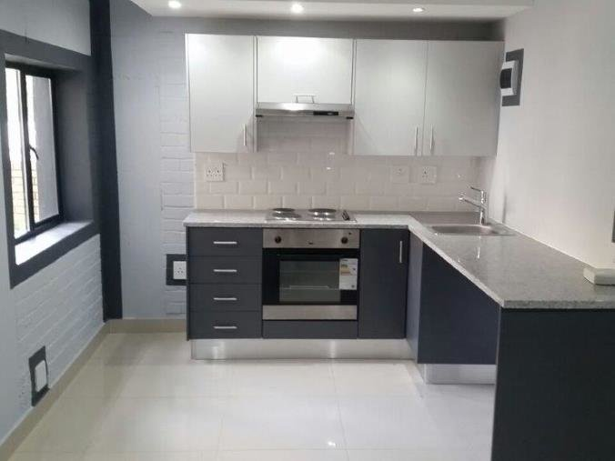 Best 2 Bedroom Apartment Flat To Rent In Ferndale Surrey With Pictures