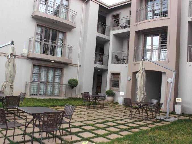 Best 1 Bedroom Apartment Flat For Sale In Hatfield P24 107157494 With Pictures