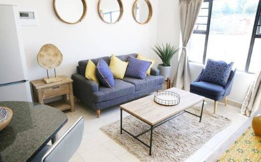 Best Property And Houses To Rent In Midrand Midrand Property With Pictures