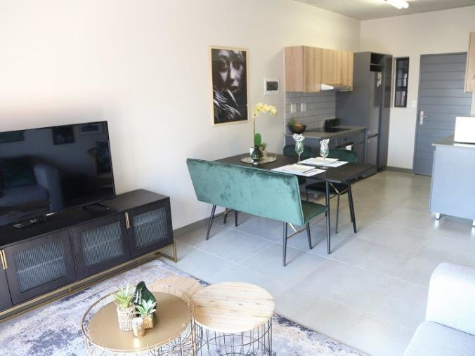 Best 2 Bedroom House To Rent In Riversands Riversands With Pictures