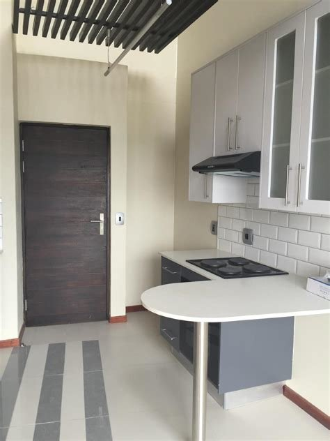 Best 1 Bedroom Apartment Flat For Sale In Hatfield With Pictures