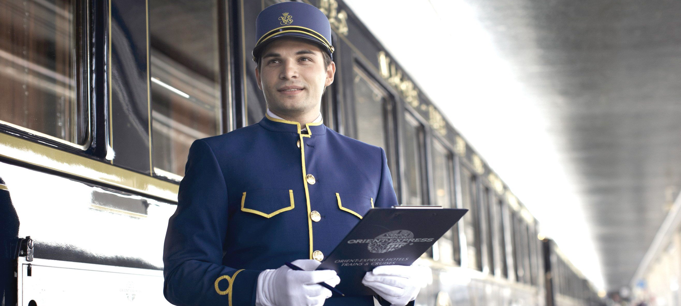 Best Venice Simplon Orient Express Europe France With Pictures
