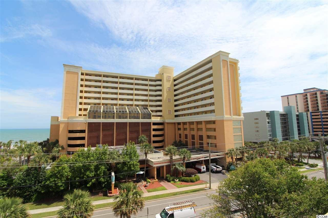 Best 1 Bedroom Condo Myrtle Beach For Sale Small House With Pictures