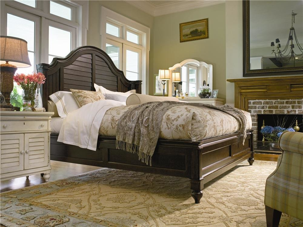 Best Home 932 By Universal Belfort Furniture Universal With Pictures