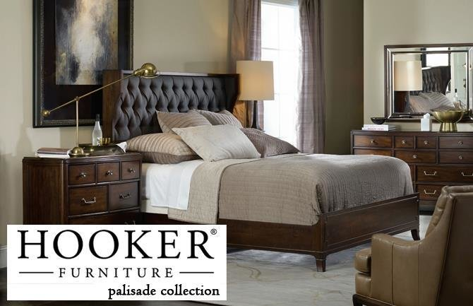 Best Bedroom Furniture Mueller Furniture Lake St Louis With Pictures