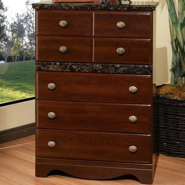 Best Bed Room Furniture Phoenix Glendale Tempe Scottsdale Arizona Bed Room Furniture Store With Pictures