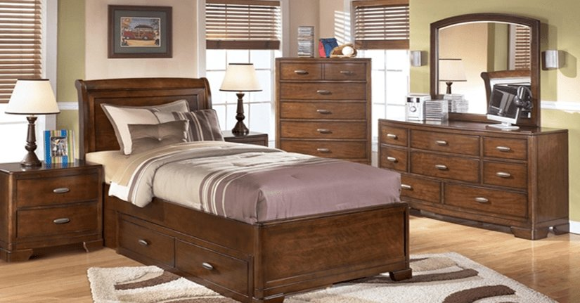 Best Youth Bedroom At Rotmans Furniture Worcester Boston Ma With Pictures