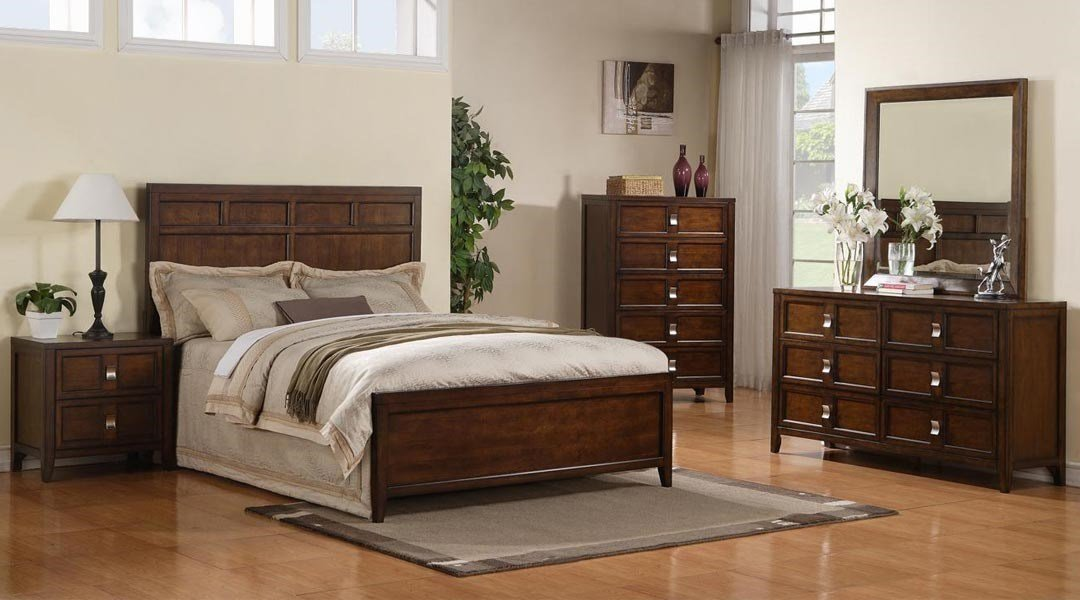 Best Bedroom Furniture Memphis Tn Southaven Ms Great With Pictures